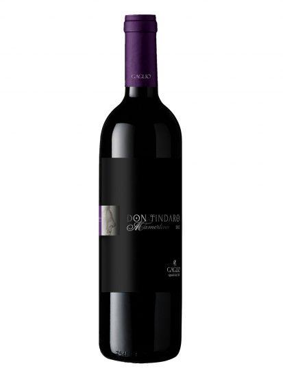 GAGLIO, MAMERTINO, SICILIA, Su i Vini di WineNews