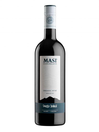 ARGENTINA, MASI TUPUNGATO, ROSSO, Su i Vini di WineNews