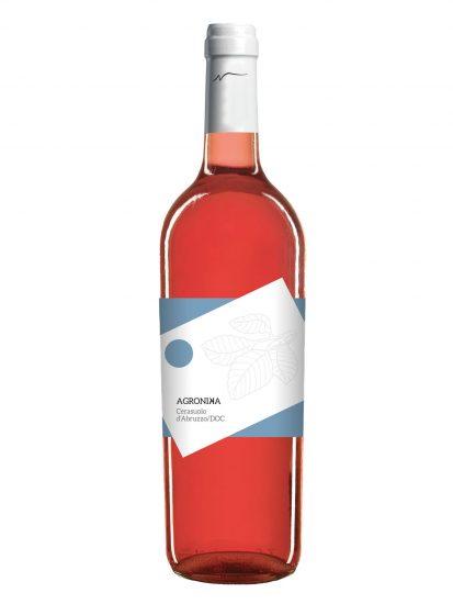 ABRUZZO, CANTINA RIPA TEATINA, CERASUOLO, Su i Vini di WineNews