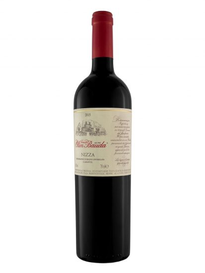 BARBERA, NIZZA, OLIM BAUDA, Su i Vini di WineNews