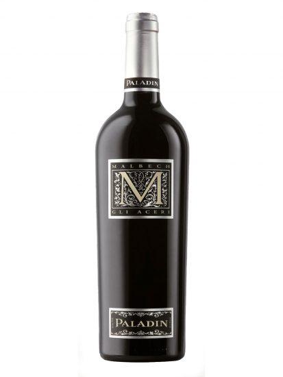 MALBECH, PALADIN, VENETO, Su i Vini di WineNews