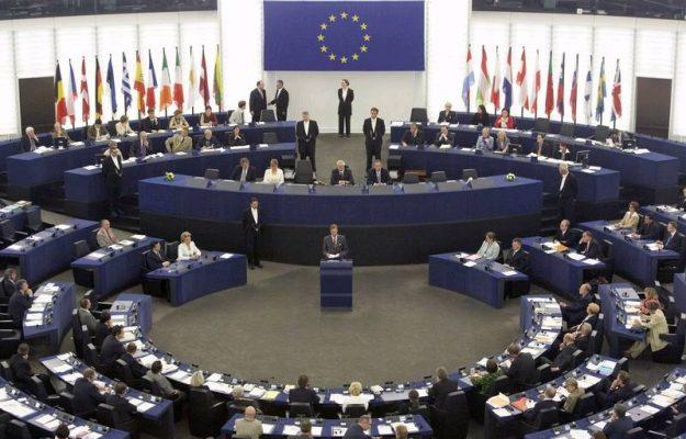 Commissione Agricoltura, NORBERT LIND, PARLAMENTO UE, Non Solo Vino