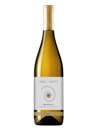 COLLI TORTONESI, REPETTO, TIMORASSO, Su i Vini di WineNews