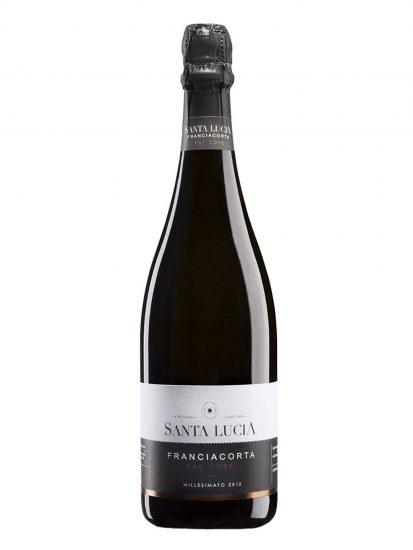 FRANCIACORTA, SANTA LUCIA, Su i Quaderni di WineNews