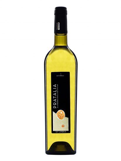 SANTOIOLO, UMBRIA, VERMENTINO, Su i Vini di WineNews