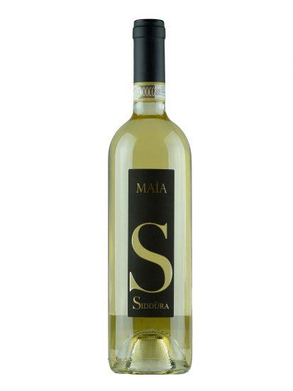 GALLURA, SIDDURA, VERMENTINO, Su i Vini di WineNews