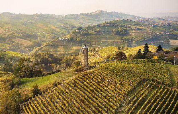CANELLI, DOCG, SPARKLING WINE, News