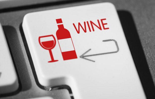 BYTEK, G7, ONLINE, vino, Italia