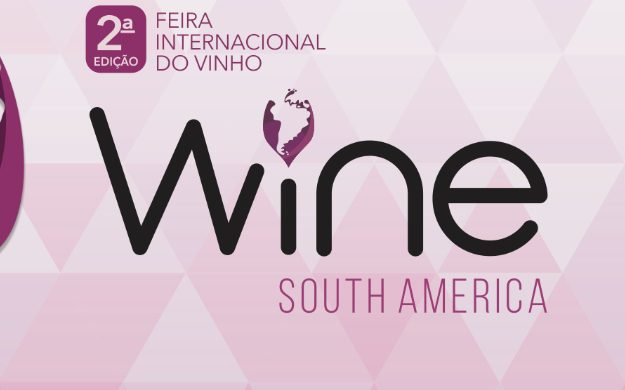 BRASIL, VERONAFIERE, VINITALY, WINE, WINE SOUTH AMERICA, News