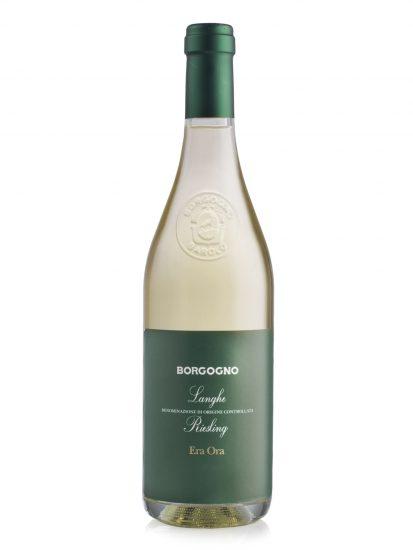 BORGOGNO, Farinetti, LANGHE, Su i Vini di WineNews