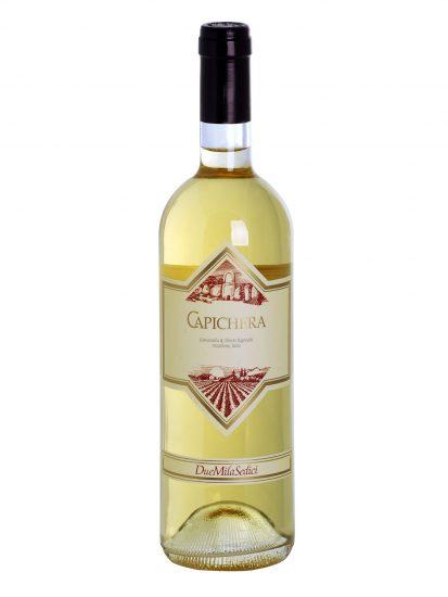CAPICHERA, SARDEGNA, VERMENTINO, Su i Vini di WineNews