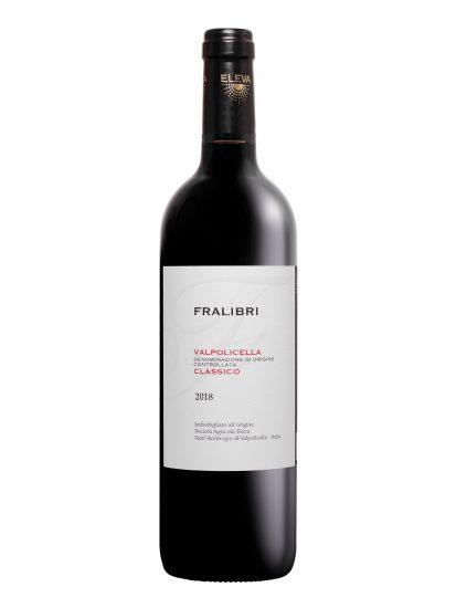 ELEVA, VALPOLICELLA, Su i Vini di WineNews