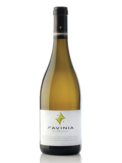 FIRRIATO, SICILIA, Su i Vini di WineNews