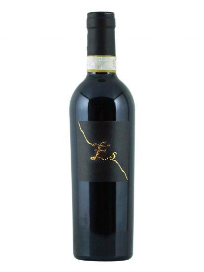 GIANFRANCO FINO, MANDURIA, PRIMITIVO, Su i Vini di WineNews