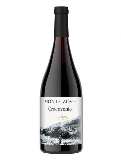 MONTE ZOVO, PINOT NERO, VENETO, Su i Vini di WineNews