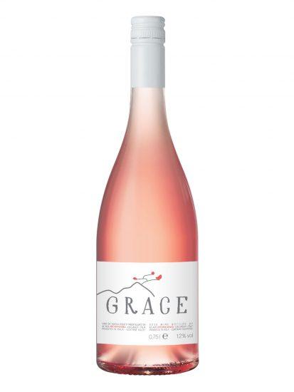 FRANCIACORTA, POSAPIANO, Su i Vini di WineNews