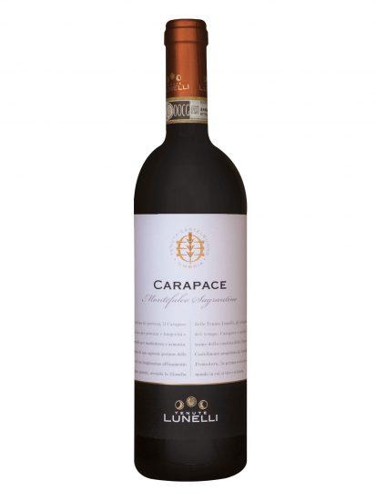 MONTEFALCO, SAGRANTINO, TENUTE CASTELBUONO, Su i Vini di WineNews