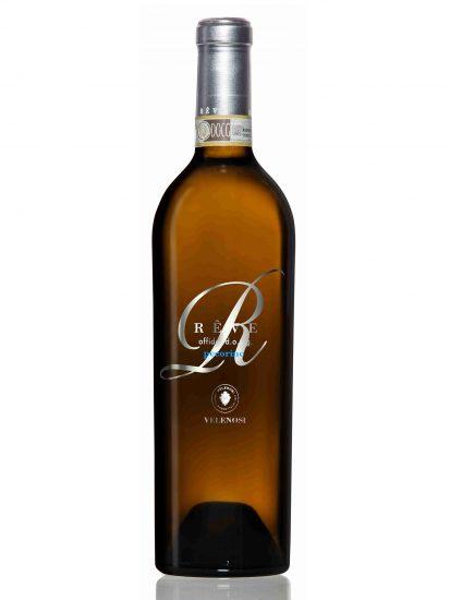 MARCHE, PECORINO, VELENOSI, Su i Vini di WineNews