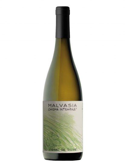 FRIULI VENEZIA GIULIA, MALVASIA, VIGNAI DA DULINE, Su i Vini di WineNews