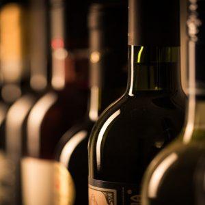 """Produzione, produttore, provenienza: le """"3 P"""" che rendono una bottiglia di vino """"da collezione"""""""
