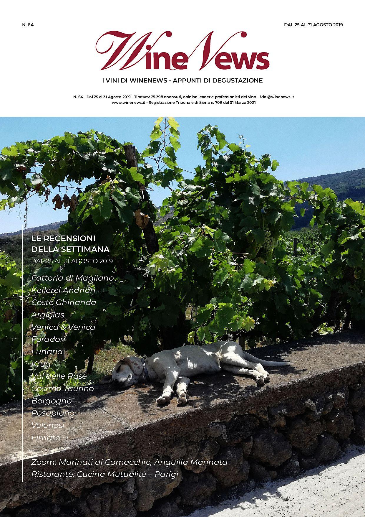 https://winenews.it/php/redirect_pdf.php?id=397657&t=1566557236