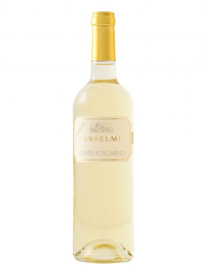 ANSELMI, Su i Quaderni di WineNews
