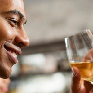 Usa, negli ultimi 12 mesi le vendite di vino sul canale on-premise a 17,9 miliardi di dollari
