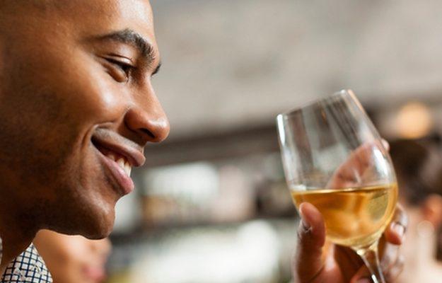 BAME WINE PROFESSIONALS, JANCIS ROBINSON, RAZZISMO, vino, Mondo