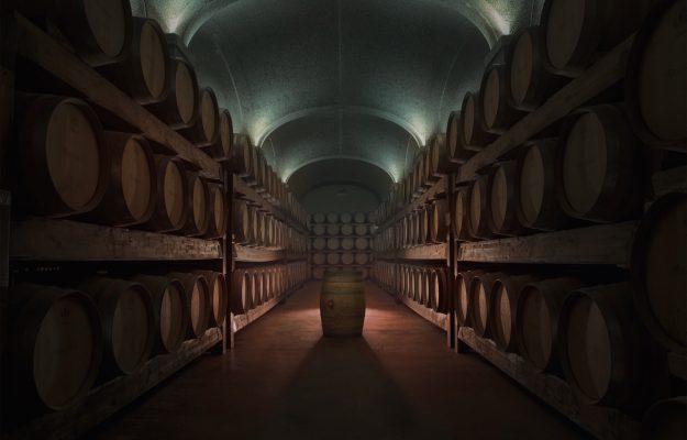 EXPORT, UNIONE ITALIANA VINI, USA, vino, Italia