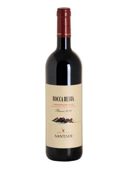 CANTINA DI SANTADI, CARIGNANO, SARDEGNA, SULCIS, Su i Vini di WineNews