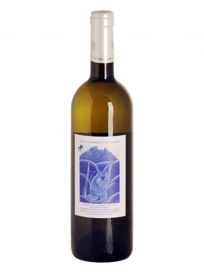 CAVE MONT BLANC DE MORGEX ET LA SALLE, PRIE', VALLE D'AOSTA, Su i Vini di WineNews