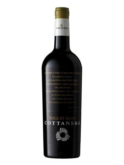 COTTANERA, ETNA, Su i Vini di WineNews