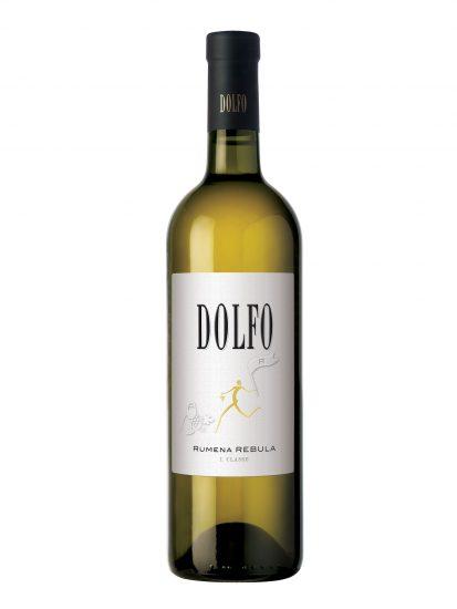 COLLIO SLOVENO, DOLFO, Su i Vini di WineNews