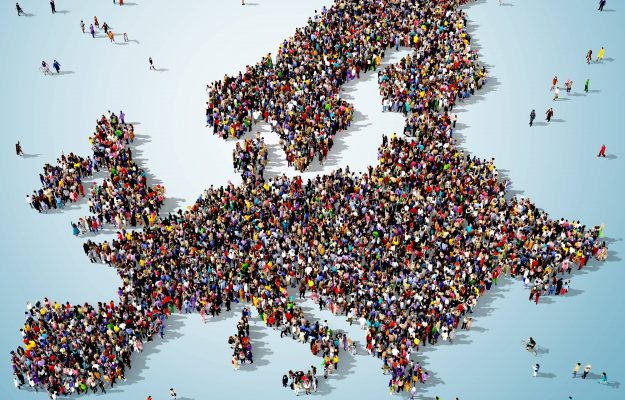 EUROPE, EUROSTAT, FOOD, RESTAURANTS, WINE, News
