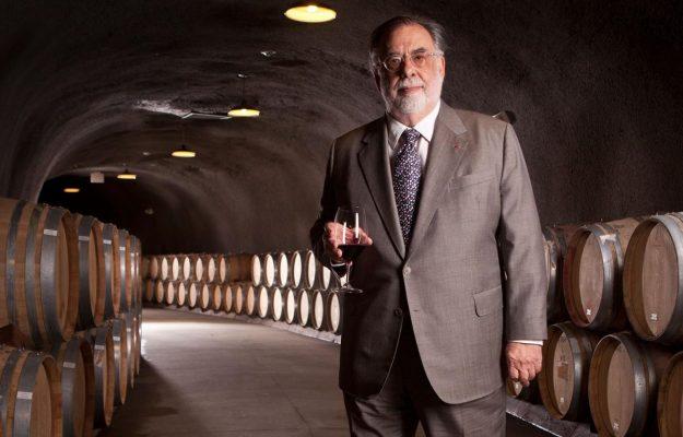 CONEGLIANO VALDOBBIADENE PROSECCO SUPERIORE DOCG, FRANCIS FORD COPPOLA, vino, WINE FUTURE 2021, Mondo
