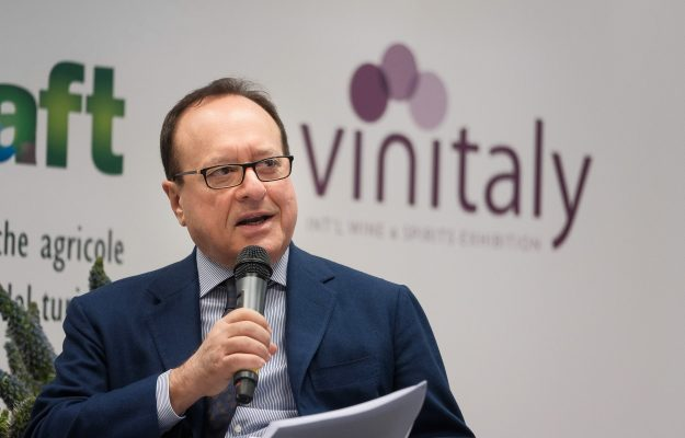 customs, EXPORT, ISTAT, NOMISMA, VINITALY, WINE, News