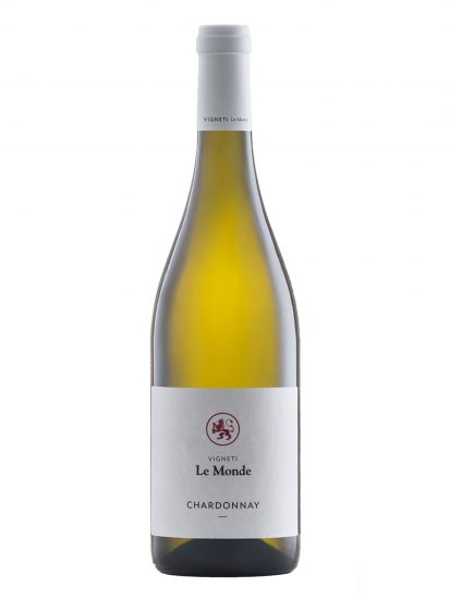 FRIULI, LE MONDE, Su i Vini di WineNews
