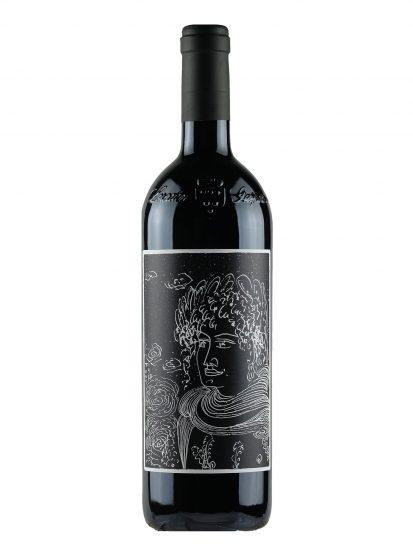 LOREDAN GASPARINI, VENETO, VITIGNI BORDOLESI, Su i Vini di WineNews