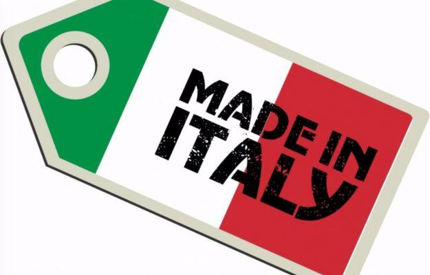 CIBO, Coldiretti, EXPORT, ISTAT, MADE IN ITALY, vino, Non Solo Vino