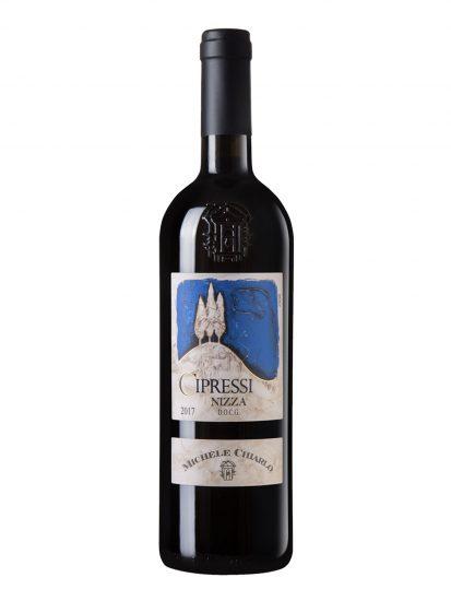 BARBERA, MICHELE CHIARLO, PIEMONTE, Su i Vini di WineNews