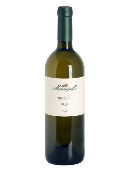 MONSUPELLO, OLTREPÒ PAVESE, RIESLING, Su i Vini di WineNews