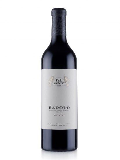BAROLO, NEBBIOLO, PAOLO CONTERNO, Su i Vini di WineNews