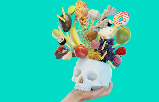 PLAY WITH FOOD, Non Solo Vino