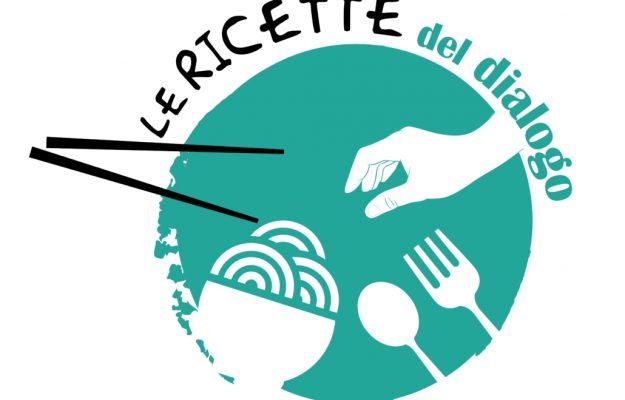 RICETTARIO, SLOW FOOD, Non Solo Vino