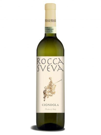 CANTINA DI SOAVE, ROCCA SVEVA, SOAVE, Su i Quaderni di WineNews