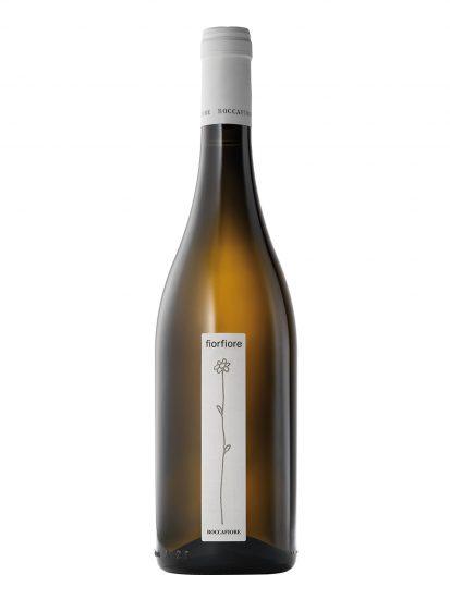 GRECHETTO, ROCCAFIORE, UMBRIA, Su i Vini di WineNews