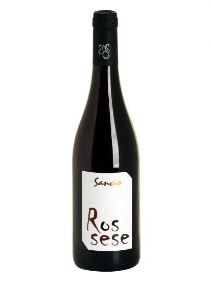 LIGURIA, ROSSESE, SANCIO, Su i Vini di WineNews