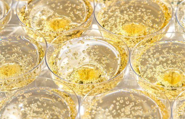 CHAMPAGNE, PROSECCO, SPARKLING WINE, SPUMANTI, WINE INTELLIGENCE, Mondo
