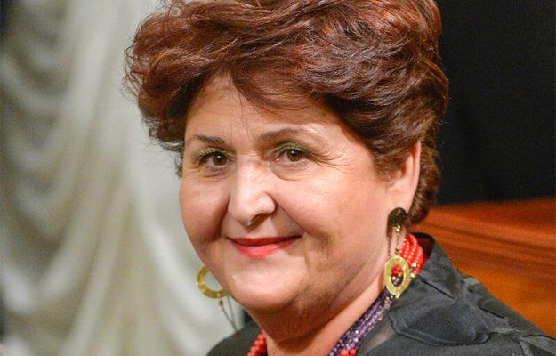 MINISTRO DELLE POLITICHE AGRICOLE, PAC, PSR, TERESA BELLANOVA, Non Solo Vino