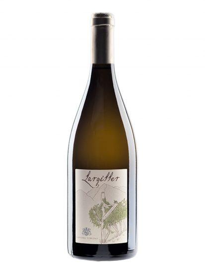 CANTINA TOBLINO, NOSIOLA, TRENTINO, Su i Vini di WineNews